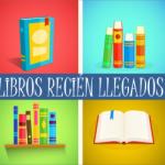 RECIEN-LLEGADOS1