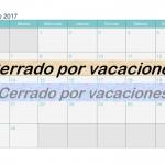 calendario biblio feb 2017